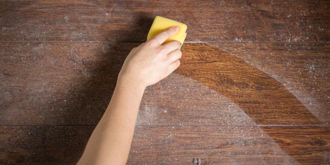 <pre></noscript>¿Puede el polvo doméstico engordar?