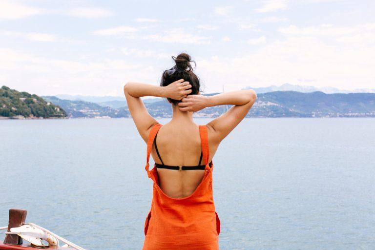 5 escapadas de fin de semana fáciles que son perfectas para terminar el verano