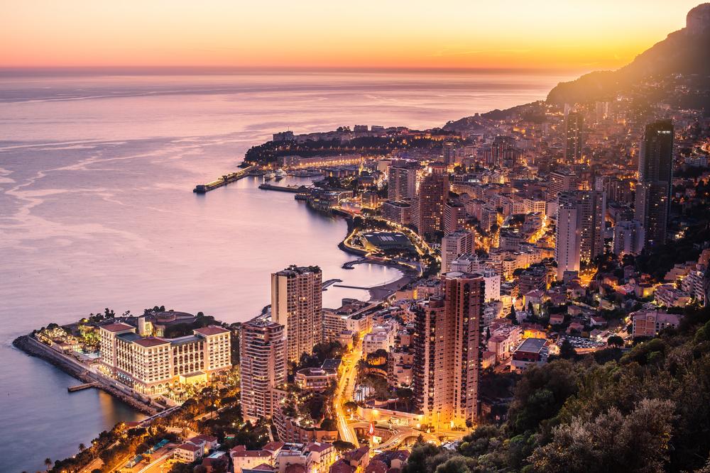 <pre></noscript>Cosas que hacer en Mónaco