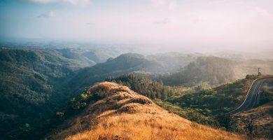 Fotos de Pathfinder: explorando Panamá: uno de nuestros principales países para visitar en 2019