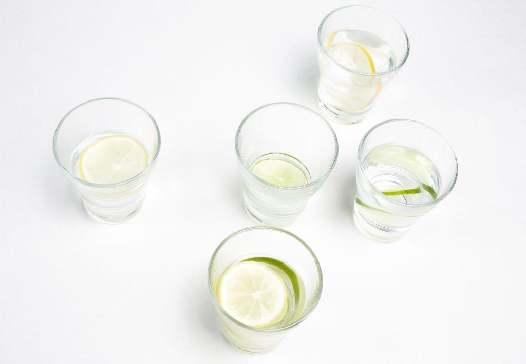 <pre></noscript>Los 6 tipos principales de filtros de agua