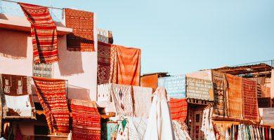 Los mejores consejos para visitar Marruecos