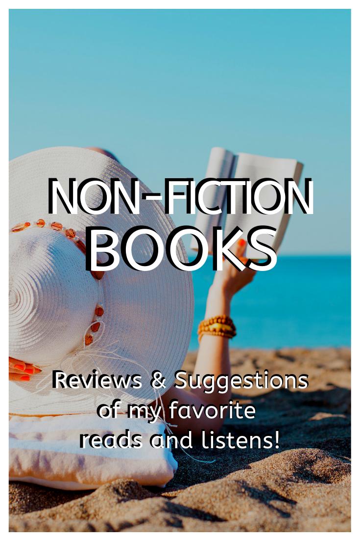 <pre></noscript>Reseñas de libros Parte 1 Ficción Libros audibles - Podcast 114