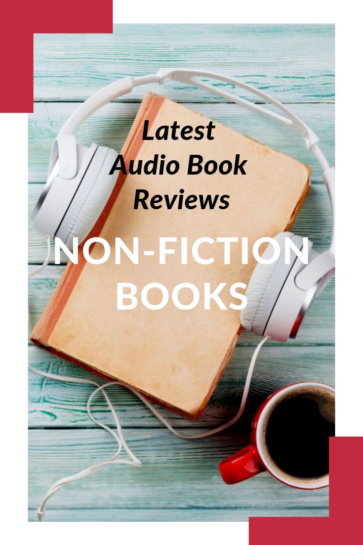 <pre></noscript>Reseñas de libros Parte 2 No audible Libros audibles - Podcast 115
