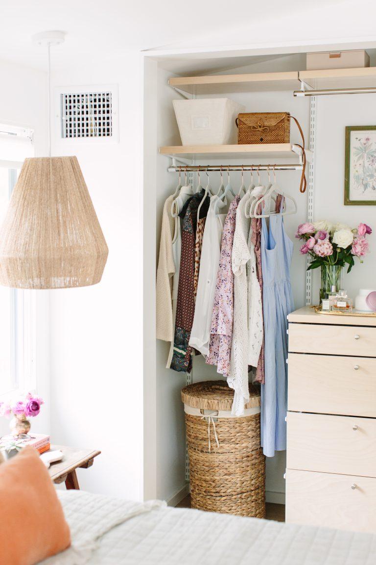 <pre></noscript>10 cosas en tu armario de las que debes deshacerte ahora