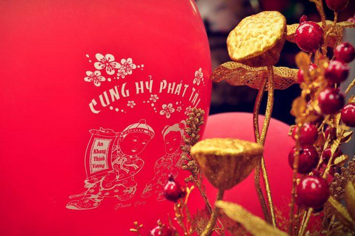 <pre></noscript>Año Nuevo Lunar de Vietnam - 10 cosas que hacer y no hacer