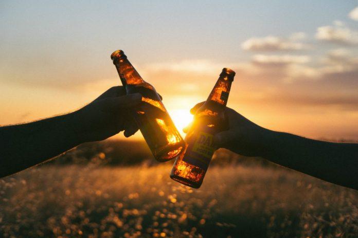<pre></noscript>El precio irresistible de la cerveza en todo el mundo