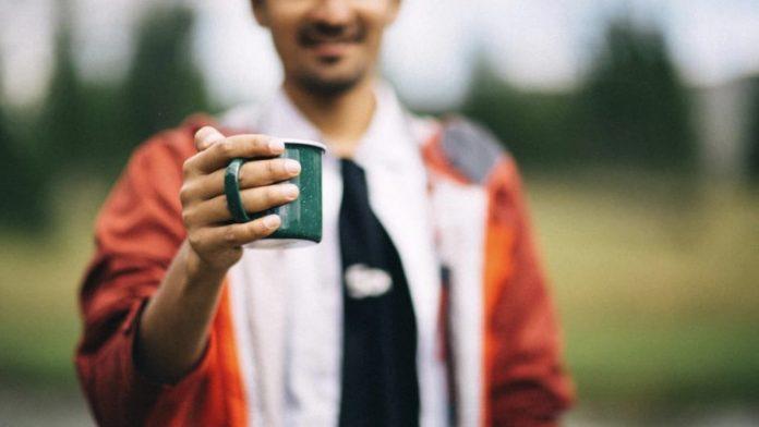 <pre></noscript>Tratamiento del cáncer de próstata con té verde