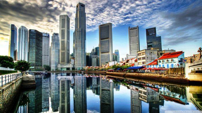 <pre></noscript>10 ciudades increíbles para visitar en Asia