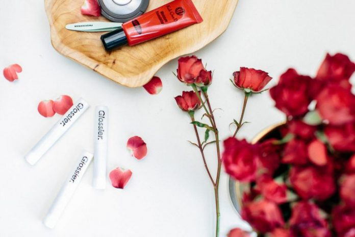 <pre></noscript>7 productos de belleza que valen la pena