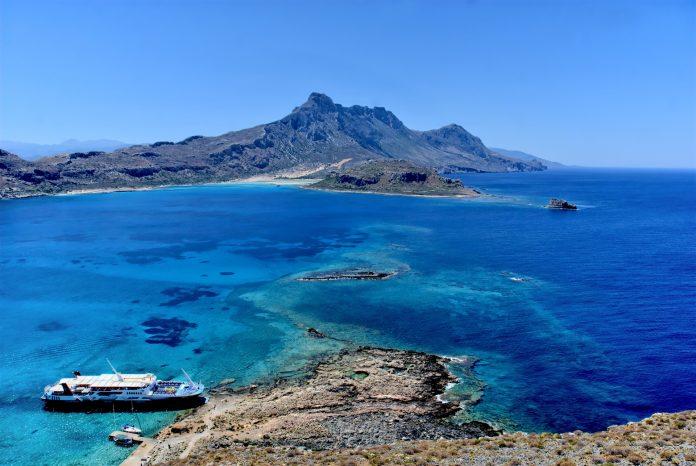 <pre></noscript>Las mejores cosas que hacer en Creta