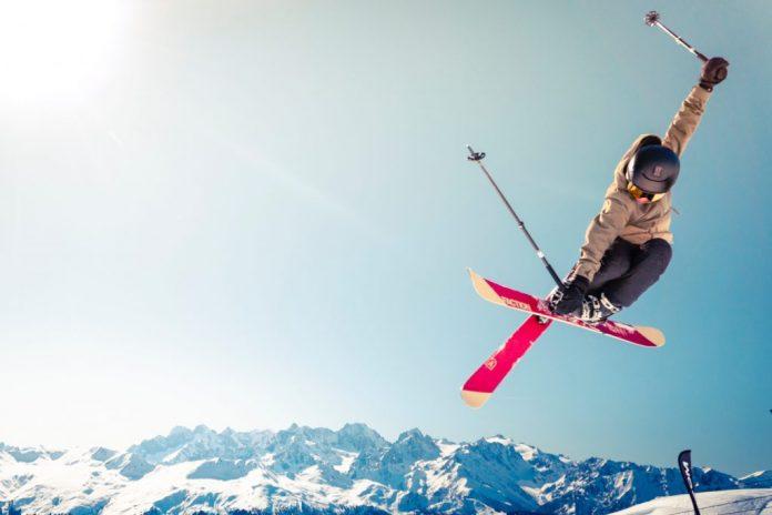 <pre></noscript>Las mejores estaciones de esquí del mundo sea cual sea tu estilo