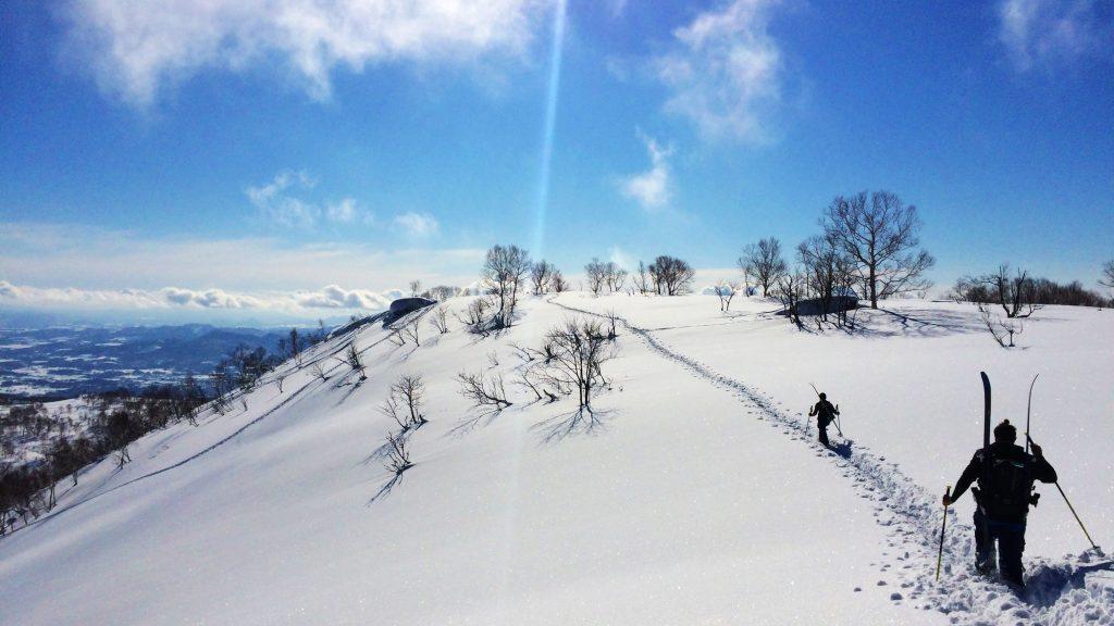 mejores estaciones de esquí del mundo