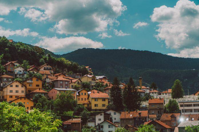 <pre></noscript>Lo que necesita saber antes de visitar Sarajevo
