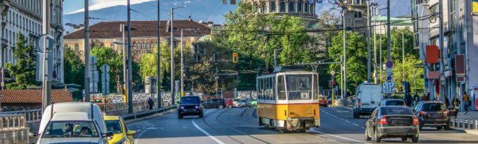 <pre></noscript>Qué hacer en Sofía: la mejor guía de viajes de Sofía
