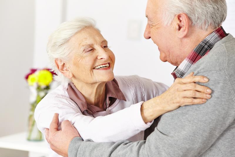 Tome una clase de baile con su ser querido para una dulce fecha de San Valentín.