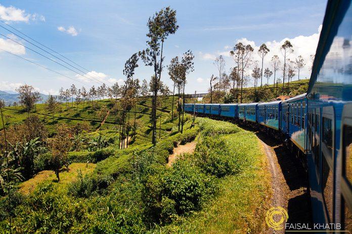 <pre></noscript>5 deben hacer cosas en Nuwara Eliya, Sri Lanka - Más allá de las plantaciones de té