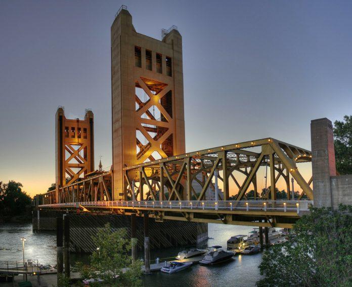 <pre></noscript>Lugares para visitar en Sacramento City como visitante por primera vez