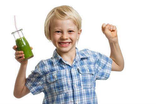 Para asegurarse de que sus hijos salgan de la casa y regresen con la mejor salud, debe alentarlos a cuidar su inmunidad y seguir hábitos que desarrollen el mecanismo de defensa del cuerpo y las habilidades de autocuración.