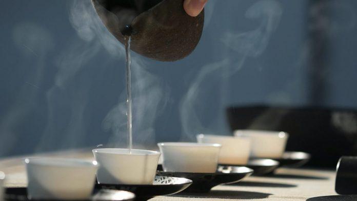 <pre></noscript>Usar té verde para ayudar a prevenir el cáncer y tratar el cáncer