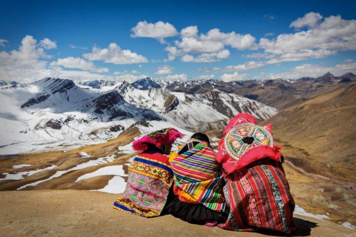 <pre></noscript>Tu agenda semanal de aventuras: explora Perú desde casa